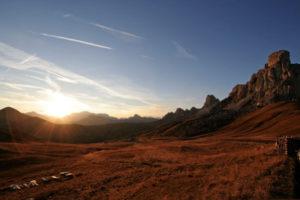 Unterwegs_Alpenpass_Italien_040.jpg.1696594