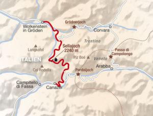 Unterwegs_Alpenpass_Italien_080.jpg.1696593