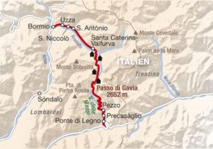 Unterwegs_Alpenpass_Italien_110.jpg.1696614