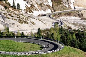 Unterwegs_Alpenpass_Italien_120.jpg.1834125
