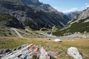 Unterwegs_Alpenpass_090.jpg.1685107