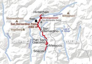 Unterwegs_Alpenpass_170.jpg.1685099