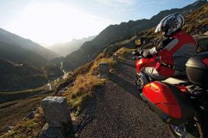 Unterwegs_Alpenpass_030.jpg.1685110