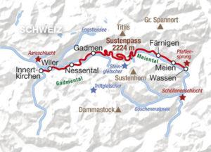 Unterwegs_Alpenpass_050.jpg.1685118