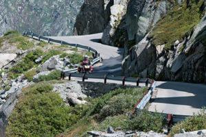 Unterwegs_Alpenpass_070.jpg.1685097