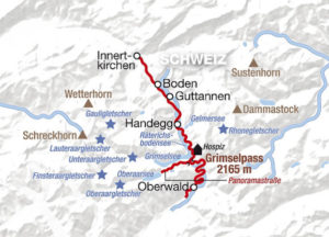 Unterwegs_Alpenpass_080.jpg.1685122