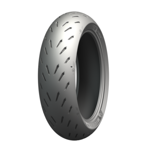 MICHELIN_PowerRS (1)