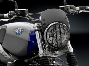 Rizoma_BMW_R nineT Scrambler_2016 (5)