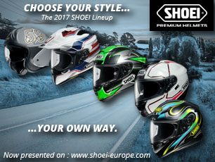 SHOEI_banner_ChooseYourStyle