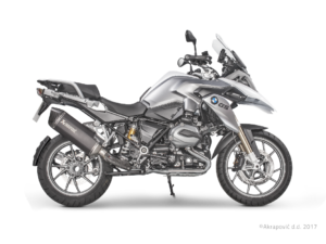 BMW-R1200Gs-side_S-B12SO16-HAABL