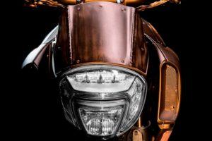 Ducati Diavel Diesel 04