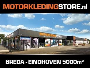 motorkledingstore.nl