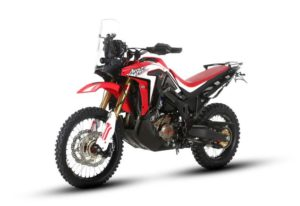 Honda-CRF1000L-Africa-Twin-Rally-03