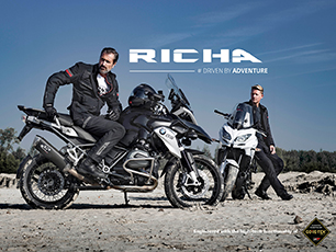 Richa banner 1