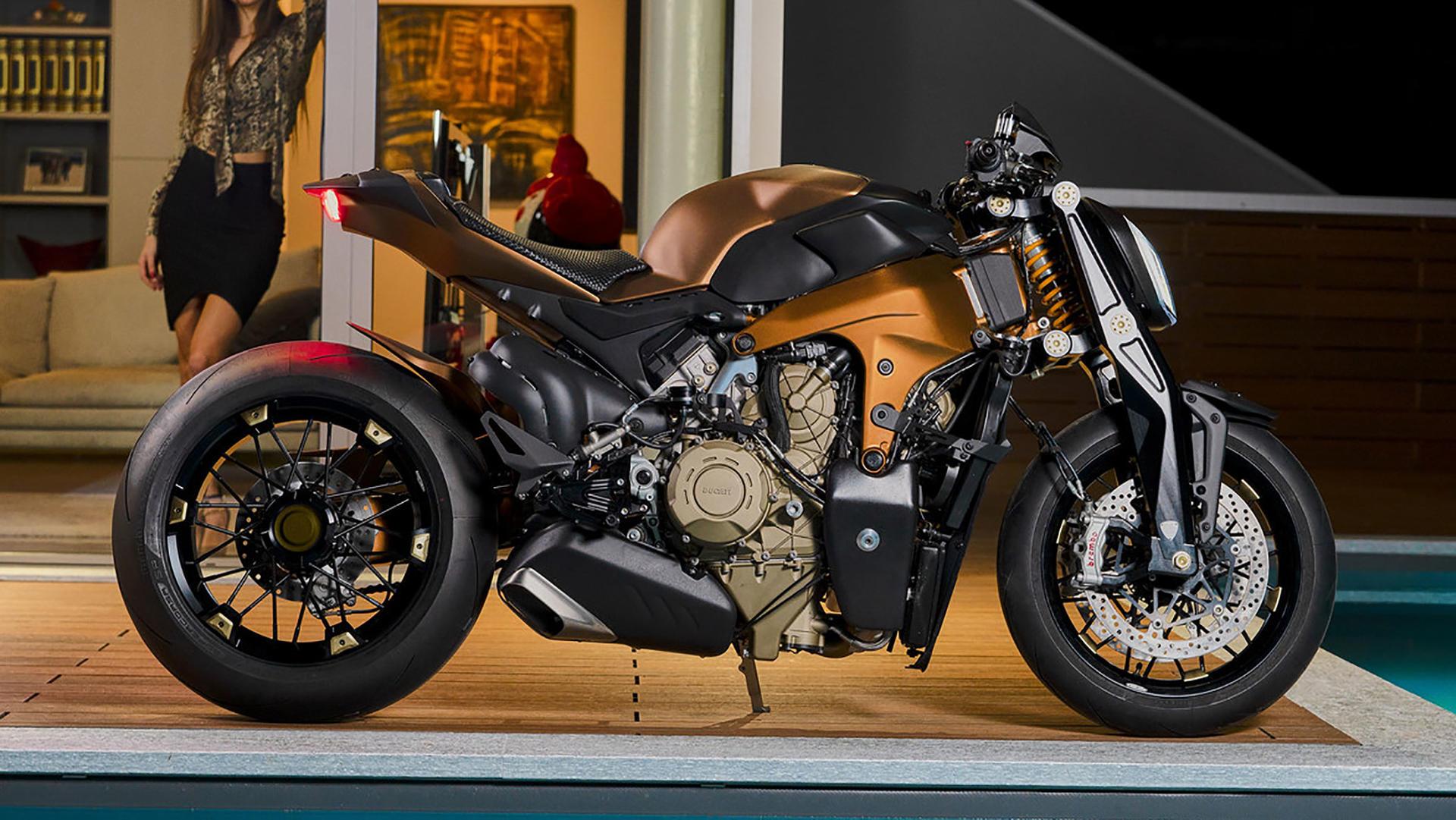 PCX Sport ABS - Honda Moto Scala