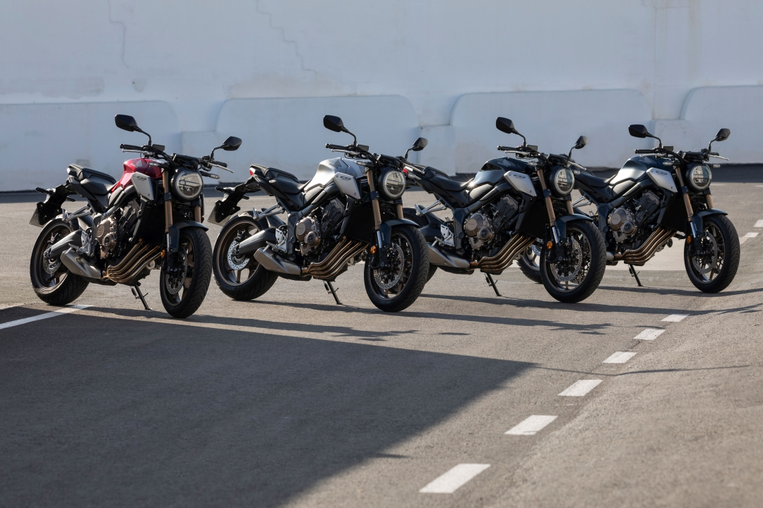 klassieke motorfiets dating service